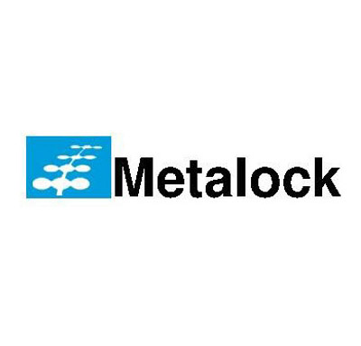 Metalock