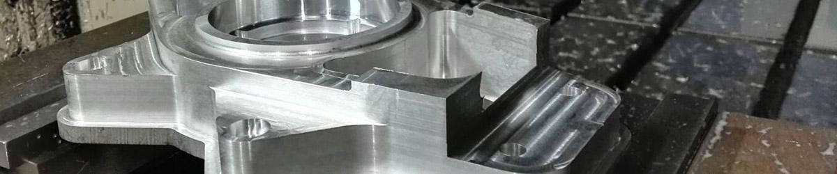 banner-mecanizados_piezas5